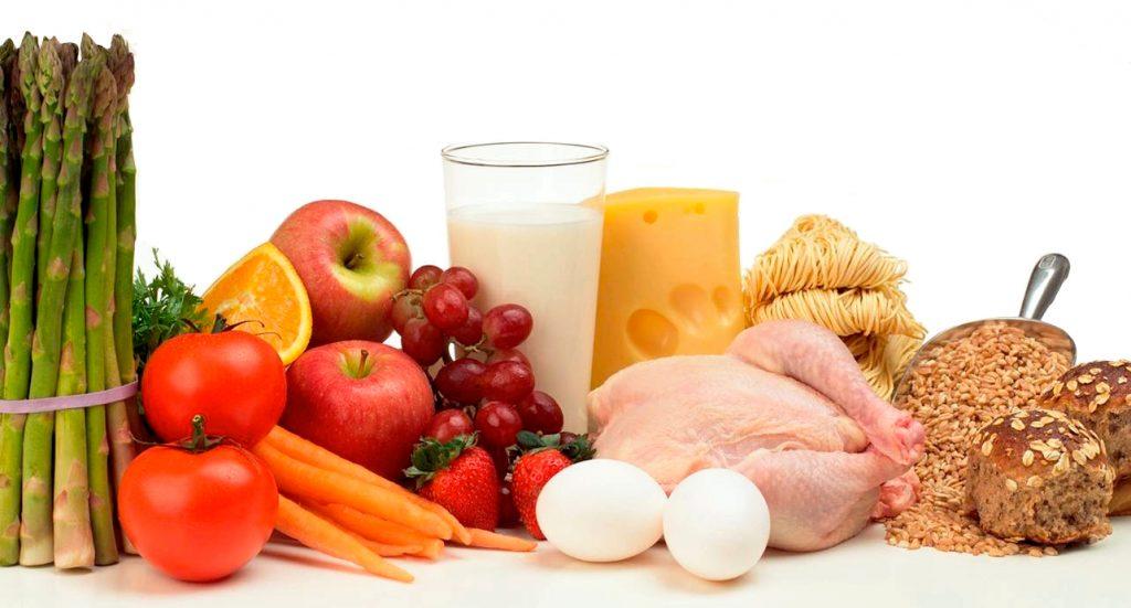Dia Mundial De La Alimentacion Dia Mundial De